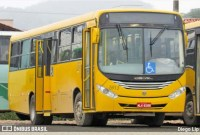 SC: Prefeitura de Jaraguá do Sul define plano sanitário para retomada do transporte coletivo