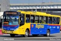 RJ: Auto Viação Reginas anuncia a retomada de várias linhas intermunicipais