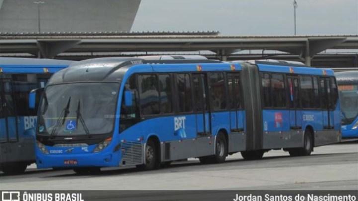 Prefeitura do Rio cria canal direto para demandas do transportes de passageiros
