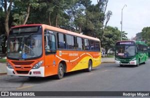 RJ: Angra dos Reis anuncia retomada do transporte intermunicipal