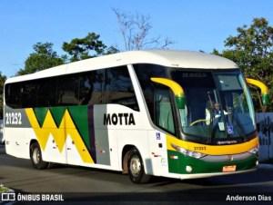 SP: Polícia Rodoviária prende passageiro de ônibus  com entorpecentes em mala de viagem
