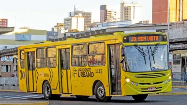 SP: Prudente Urbano assina TAC junto ao MPT e garante emprego de funcionários durante a pandemia