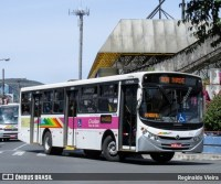 MG: Auto Omnibus Circullare demite mais de 200 funcionários em Poços de Caldas