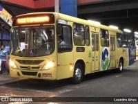 Uberlândia: CPI do Transporte solicita documentos da prefeitura e de empresas de ônibus