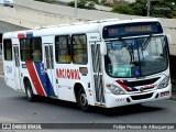 PB: Sitrans justifica a paralisação dos ônibus em Campina Grande nesta quinta-feira