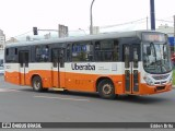 MG: Uberaba amplia horários de ônibus aos domingos