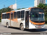 RJ: Nova Iguaçu divulga plano de retomada gradual do comércio