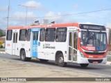 PB: Campina Grande tem operação de ônibus suspensa nesta quinta-feira