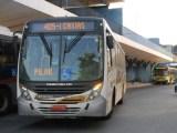 RJ: Empresas de ônibus de Magé serão autuadas por não cumprirem prazos