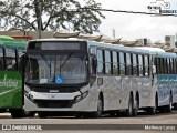 SP: Caio Induscar abre nova vaga de emprego em  Botucatu