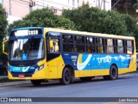 MG: Justiça impede prefeitura de Viçosa de prorrogar contrato com empresa de ônibus