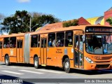 PR: TCE faz auditoria no subsídio a empresas de ônibus de Curitiba desde o mês de abril