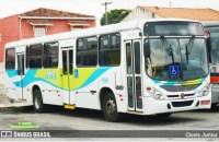 SP: Paralisação de rodoviários de Pindamonhangaba segue no segundo dia