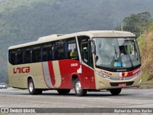 RJ: Unica volta operação na Serra de Petrópolis