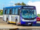 PE: Prefeitura de Petrolina faz alterações no transporte coletivo por conta da Covid-19