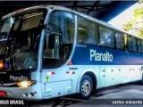 RS: Planalto Transportes retomará dois horários entre Santa Maria e Formigueiro