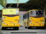 SC: Criciúma anuncia alteração nos horários dos ônibus