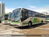 Caruaru: Zona Rural fica sem a circulação de ônibus neste fim de semana