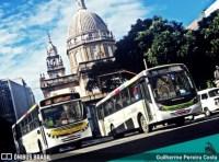 Justiça do Rio mantém multa de R$ 5 milhões a Prefeitura do Rio por não climatizar 100% da frota de ônibus