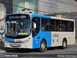 Prefeitura de São Paulo amplia consulta para licitação de pontos de ônibus para sexta-feira (10)