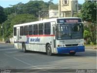 RJ: Prefeitura de Conceição de Macabu terá que oferecer transporte público à população diz MPRJ