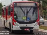 Campo Grande: Consócio Guaicurus é multado em R$ 12 milhões por não contratar seguro em ônibus
