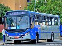 São Paulo: Obras causam alterações nos itinerários de sete linhas no Tremembé