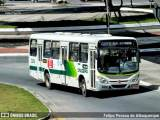 PB: Campina Grande amplia frota de ônibus a partir desta segunda-feira (6)