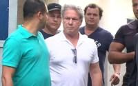 Rio: MPF denuncia Jacob Barata Filho e desembargador do TJ por corrupção