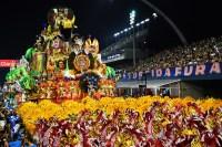São Paulo: Prefeitura cancela o carnaval de 2021 por conta da Covid-19