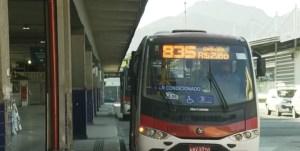Rio: SMTR realiza fiscalização no transporte e flagra diversas irregularidades