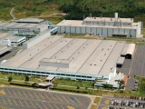 Juiz de Fora: Funcionário morre em acidente na fábrica da Mercedes-Benz