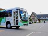 SP: Prefeitura de Campos do Jordão cria projeto para ajudar empresa de ônibus durante a pandemia da Covid-19
