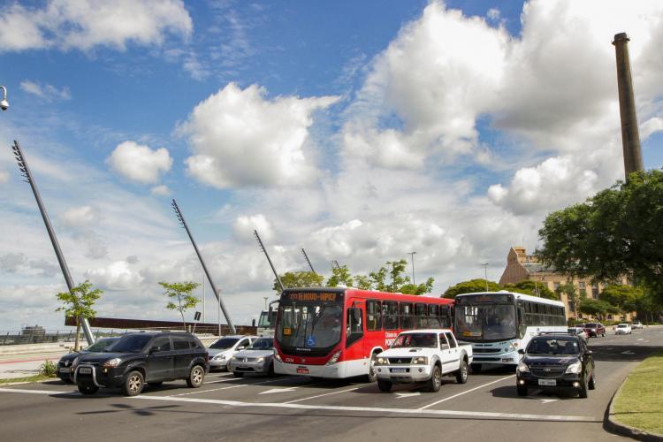 Ao Vivo: Porto Alegre lança novo pacote de mobilidade nesta quinta-feira