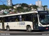 Caxias do Sul: Secretaria de Trânsito fiscaliza 191 horários de ônibus