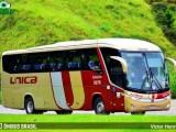 Petrópolis: Sem previsão de liberação do transporte intermunicipal setor pode começar demitir