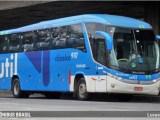 Grupo Guanabara lança saldão de passagens rodoviárias com até 75% de desconto
