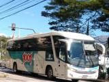 RJ: Fiscalização do Detro aplica 78 multas na primeira semana de agosto