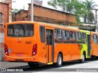 SP: Piracicaba anuncia ampliação da frota de ônibus da Tupi Transportes para esta segunda-feira