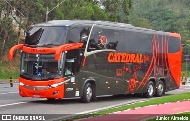 Vídeo: Passageira de ônibus é flagrada transportando entorpecentes na BR-116