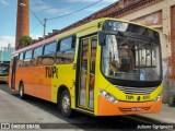 Piracicaba: Tupi Transportes altera horários de ônibus a partir desta quinta-feira