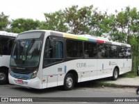 Rio: Prefeitura realiza operação em garagens de ônibus. Cidade volta ter 33 linhas operando