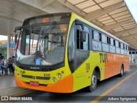 SP: Ministério Público investiga eventuais irregularidades na TUPi Transportes