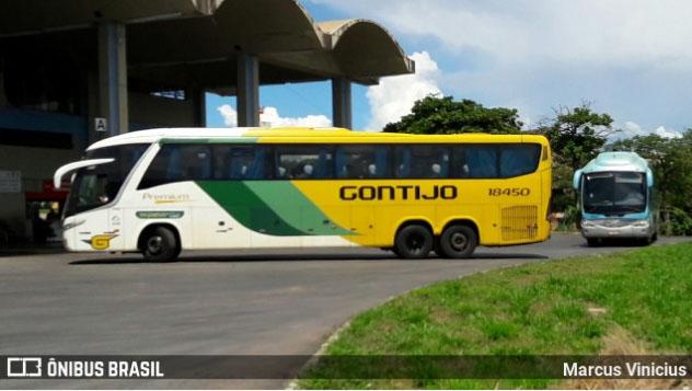 MG: Rodoviária de Montes Claros segue com aumento de roubos e furtos, afirmam passageiros