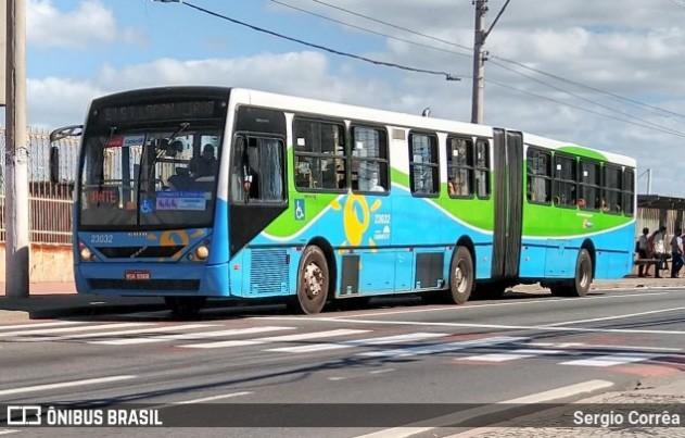 Vitória: Empresas do Transcol anunciam prejuízos por conta da Covid-19