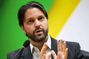 TRF2 nega nega habeas corpus a Alexandre Baldy e defesa apela ao STF