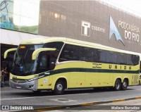 Socicam e Empresas de Ônibus juntas na contenção da Covid-19