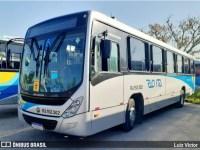 Terminais de ônibus de São Gonçalo e Niterói vão receber ações contra a Covid-19
