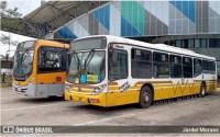 Prefeitura de Porto Alegre amplia oferta de horários de ônibus