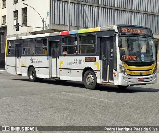 Ônibus seguem sem ar condicionado no Rio após novo prazo pra renovação da frota vencer
